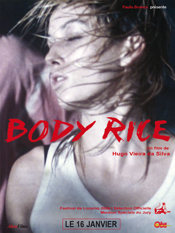 movie_plakat_bodyrice