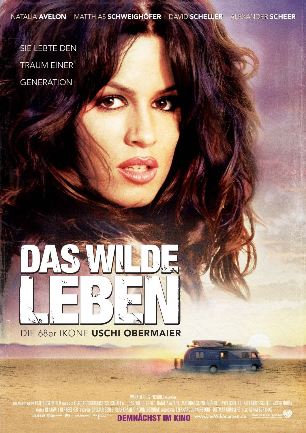 movie_plakat_daswildeleben