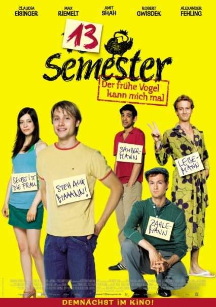 movie_plakat_13_semester