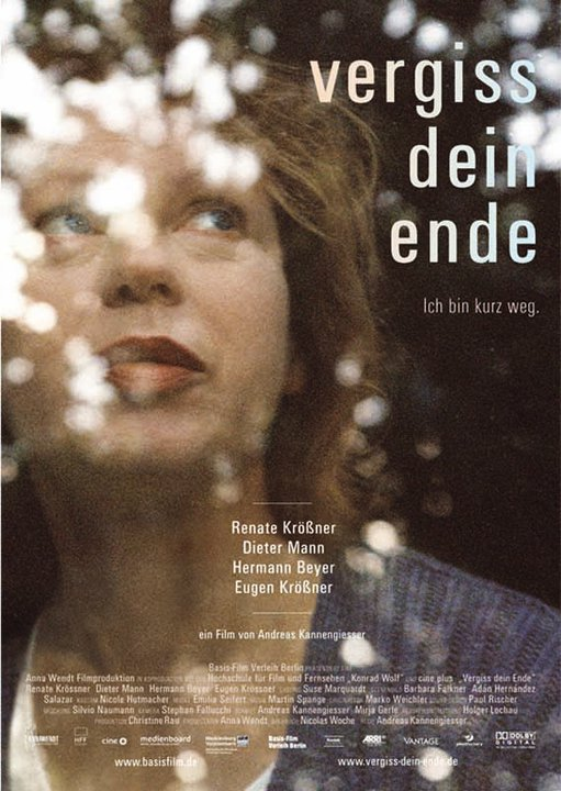 movie_plakat_vergiss_dein_ende