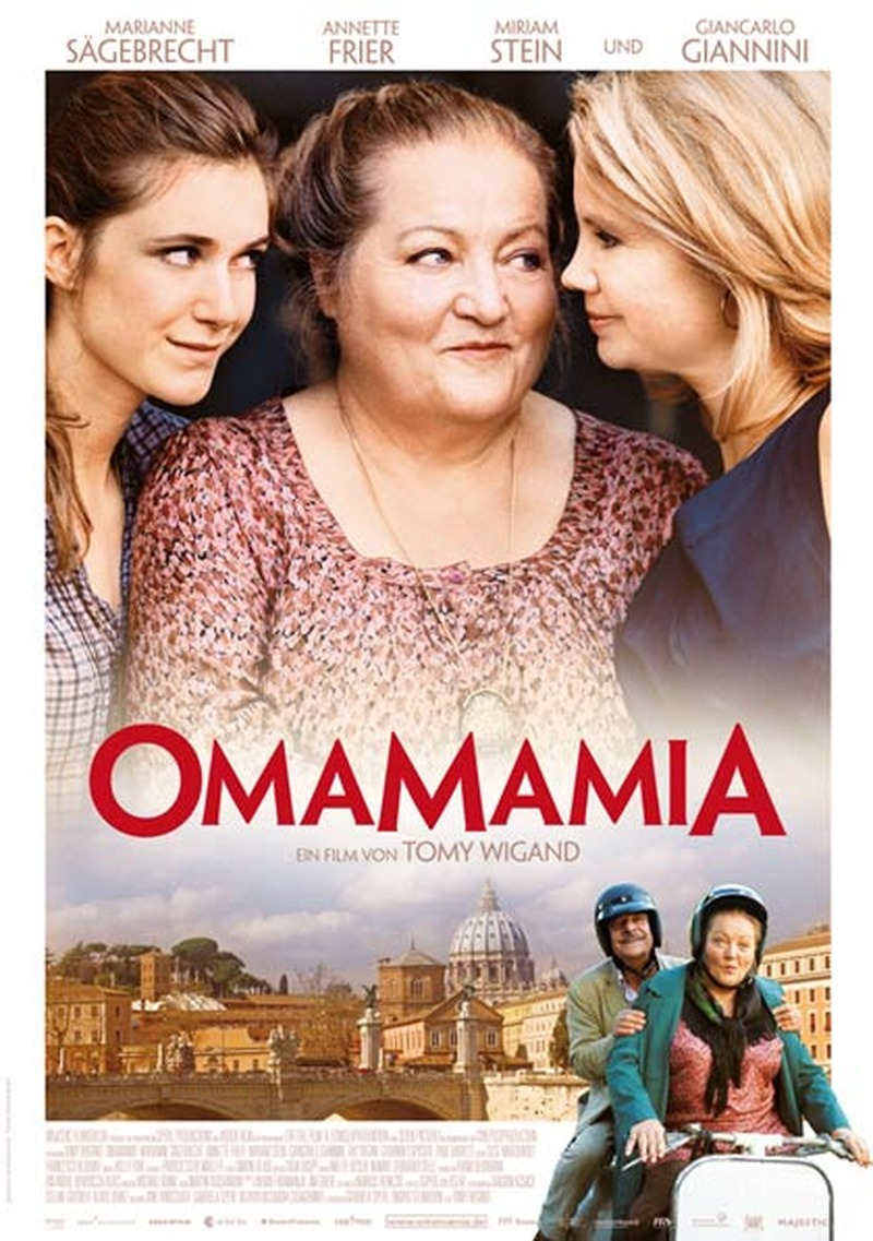 movie_plakat_omamamia