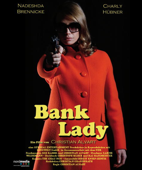 movie_plakat_banklady