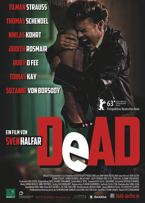 movie_plakat_dead